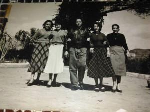 famiglia-calabrese-2