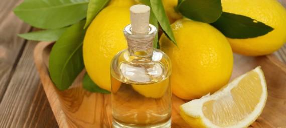 Come fare l 39 olio essenziale di bergamotto di calabria fai for Casa essenziale